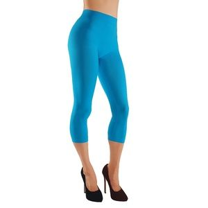Pants - 50% OFF Casual Light weight Leggings TRQ
